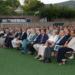 Sagrat Cor Sarrià impulsa una revolución educativa