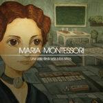 https://www.sapiens.cat/historia-casa/maria-montessori-vida-dedicada-nens_203197_102.html